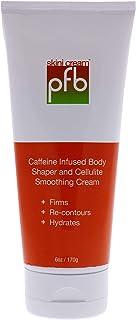 PFB Vanish Vanish launches caffeine infused body shaper and cellulite smoothing cream