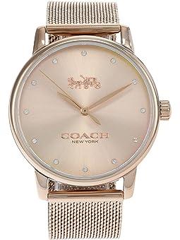 COACH Grand - 14503742,Carnation RG