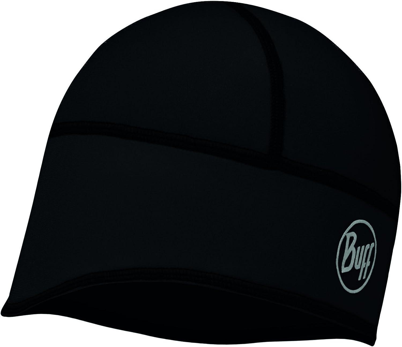 Buff Tech Fleece Windproof Perform Hat  SS18