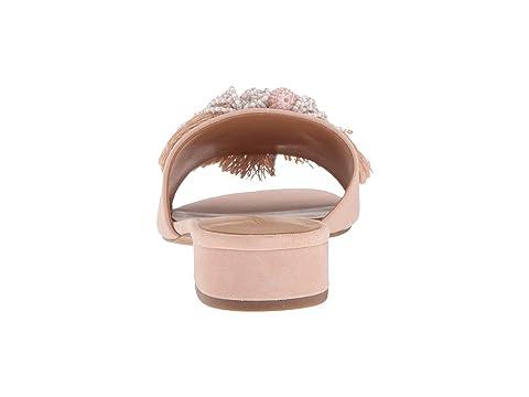 Kid Minkoff Suede Ceramic Rebecca Kayleigh qZx66Uwn
