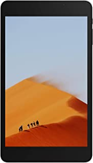 [2021 NEWモデル]ALLDOCUBE iPlay8Tタブレット8インチHD IPSディスプレイタブレットAndroid 10.0 RAM3GB/ROM32GB 4コアCPU 4G LTE +WiFiモデルタブレットPC