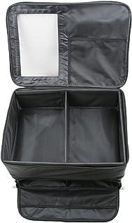 حقيبة جولف لتنظيم حقائب الجولف من إنتيك