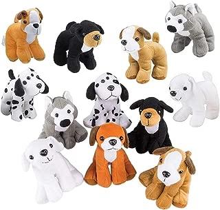 Best small dog stuffed animals Reviews