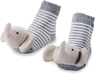 mud pie rattle socks