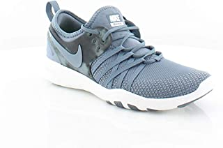 15fca86e8bc9 Nike Women s WMNS Free Tr 7 Trainers