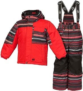 Best jupa winter clothing Reviews