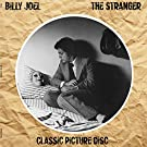 The Stranger (Picture Disc)