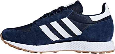 adidas training sports shoes for men