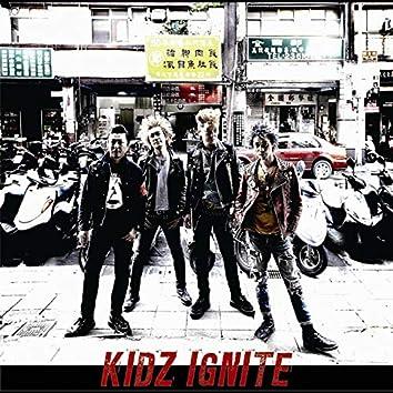 Kidz Ignite