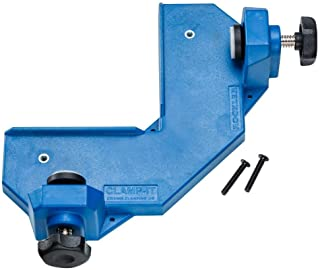 Milescraft 4005 90/° CornerClamp for Woodworking and Joinery