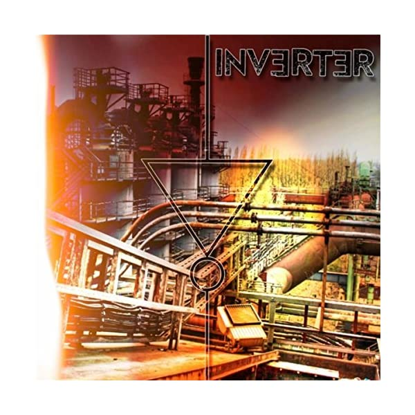 Inverter [Explicit]