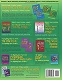 Immagine 1 the intermediate band fun book