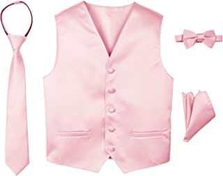 Best black and blush pink tuxedo Reviews