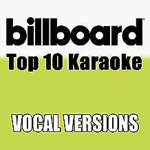Rocky Mountain High (Made Popular By John Denver) [Vocal Version]
