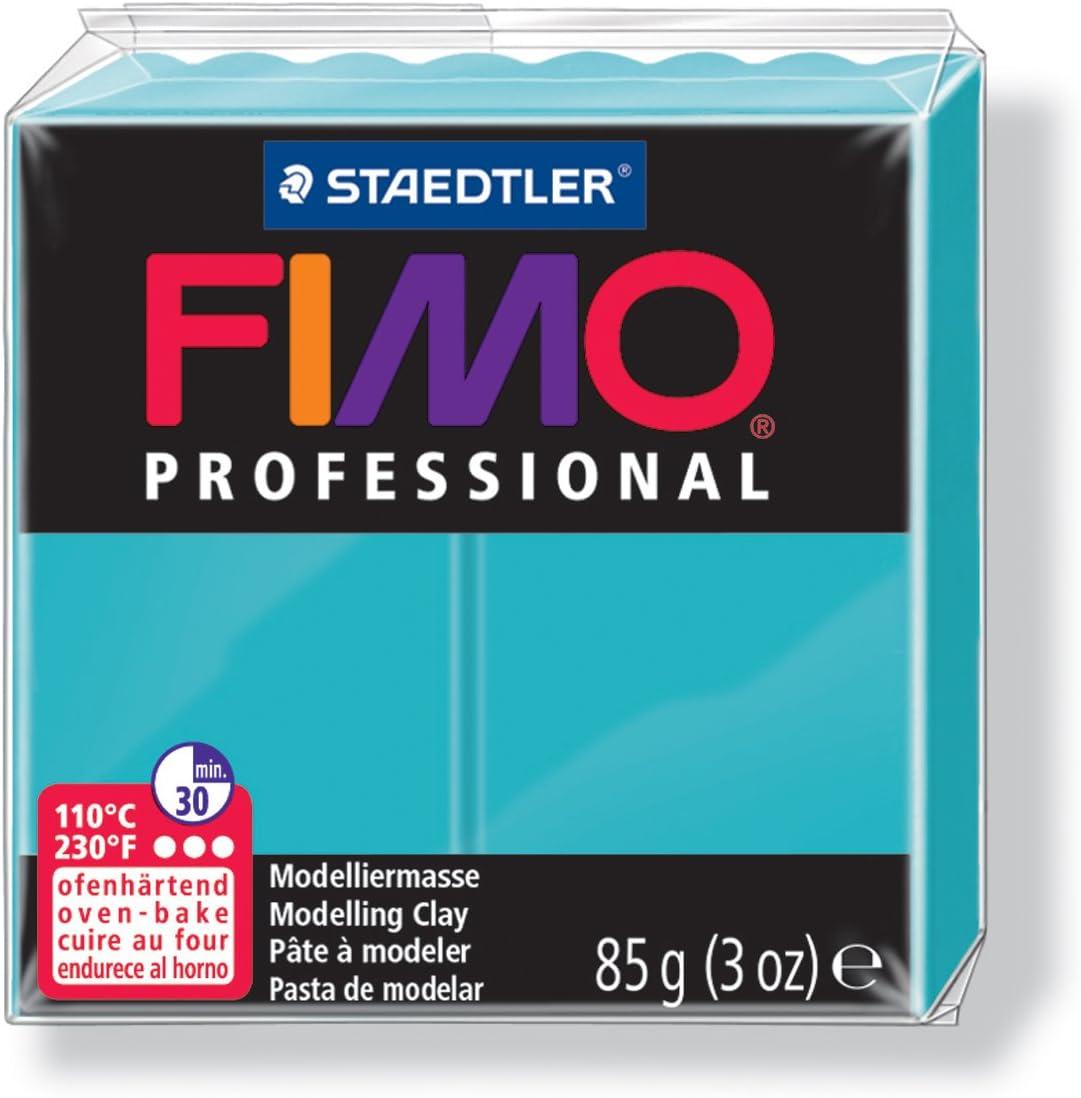 FIMO Kids Max 84% Max 71% OFF OFF 42GR Gloss White