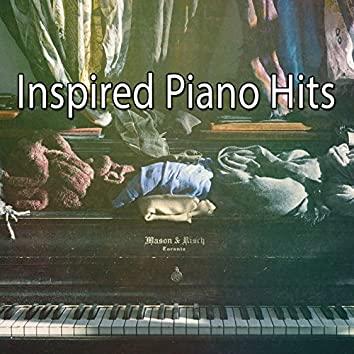 Inspired Piano Hits