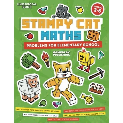 Stampy Website