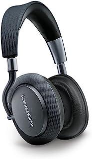Bowers & Wilkins PX Grey Noise Cancelling Wireless Hi-Fi Kulaklık