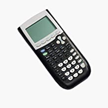 $311 » ZZL Multifunction Desktop Calculator School Home Office LED HD Dual Line Display USB Connection Large Battery Graphic Draw...