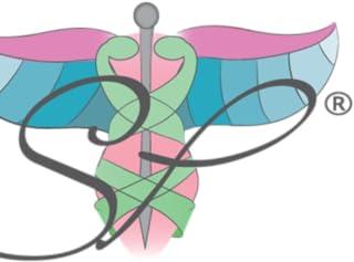 Seanjari Preeti Womb Healing