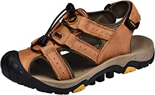 Y Para Amazon Chanclas Sandalias Zapatos Escateer Hombre Vpsuzm tQrdxhCs