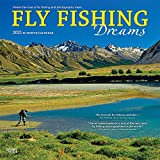Flyfishing Dreams 2021