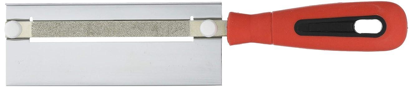 分散知覚ブラストN-821-52 チェンソーデプス調整器