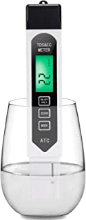 Best digital electric tester Reviews