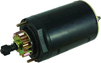 NEW STARTER 18 19 20 21 HP KOHLER 2009801-S 2009805-S 2009806-S