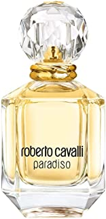 Roberto Cavalli Paradiso for Women, 2.5 oz EDP Spray