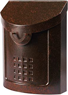 Best extra large copper mailbox Reviews
