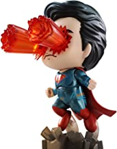 Hot Toys HTCOSB391 - Figura de Superman de la Liga de la Justicia