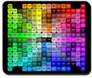Best html color reference chart Reviews