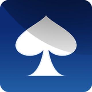 Call Bridge Card Game Spades