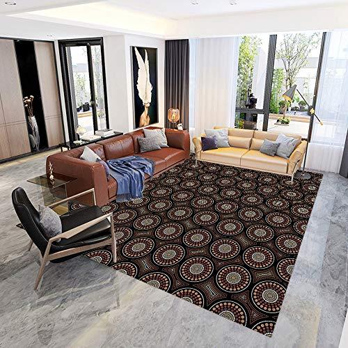 not tapijten, vloermatten, afvlucht aankomst vliegtuig driehoek, gang vloermatten, vloermat, antislip, vloermat, woonkamer tapijt, 90 x 120 cm