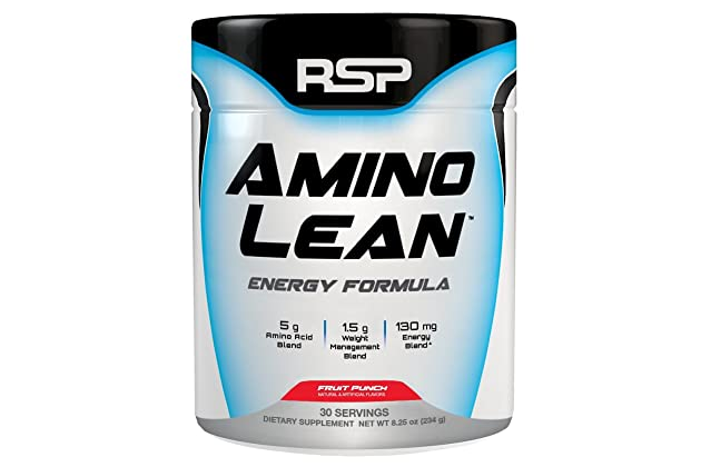 ... Weight Management Supplement with Amino Acids eb81faaa57