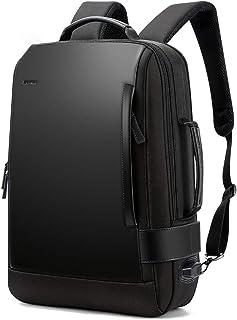 ZNBJBB Computer Backpack Male Outdoor Travel Leisure Shoulder Bag Business Bag Travel Multi-function Male Bag
