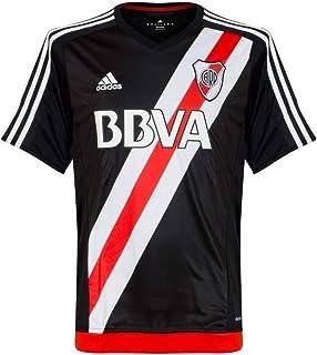 adidas River Plate 3. Trikot 2015 2017
