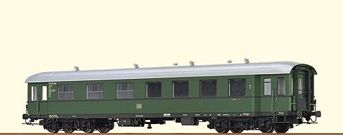 Brawa - H0 Passenger voiture APw4yse-36 54 DB, III