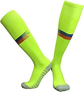 real madrid green socks