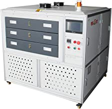 Best screen printing oven Reviews