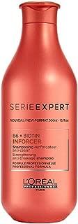 L'Oreal Expert Professionnel Serie Expert Inforcer Shampoo, 300ml
