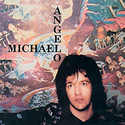 Michael Angelo [Vinilo]