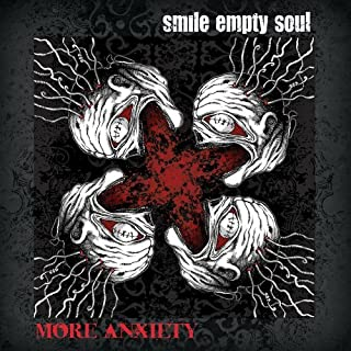 Best more anxiety smile empty soul Reviews
