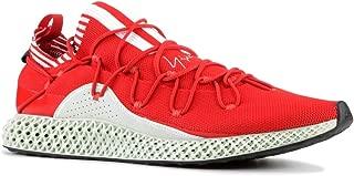 adidas Y-3 Runner 4D 'Y3' - F99805 - Size 8.5