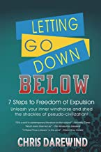 Best go down below Reviews