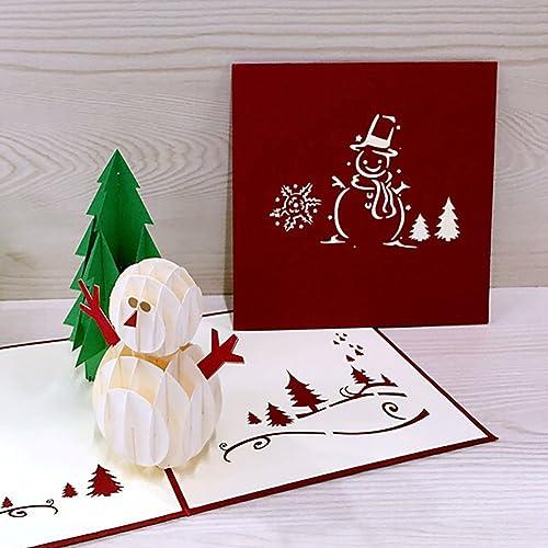 Christmas Greeting Card Making.Handmade Xmas Cards Amazon Co Uk