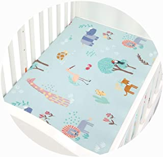 baby cot bedding sets mothercare