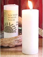 coventry candles