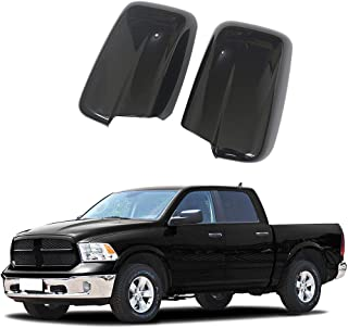 Best ram 1500 painted mirrors Reviews